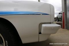 1972_Pontiac_LeMans_MM_2020-06-10.0011