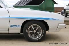 1972_Pontiac_LeMans_MM_2020-06-10.0013