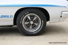 1972_Pontiac_LeMans_MM_2020-06-10.0014