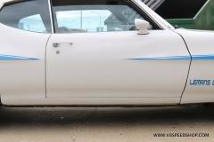 1972_Pontiac_LeMans_MM_2020-06-10.0015