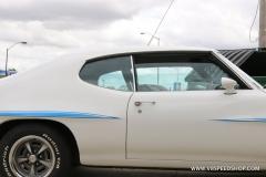 1972_Pontiac_LeMans_MM_2020-06-10.0016