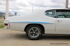 1972_Pontiac_LeMans_MM_2020-06-10.0017