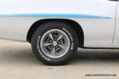 1972_Pontiac_LeMans_MM_2020-06-10.0018