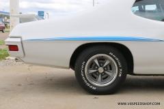 1972_Pontiac_LeMans_MM_2020-06-10.0019
