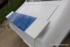 1972_Pontiac_LeMans_MM_2020-06-10.0021