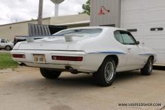1972_Pontiac_LeMans_MM_2020-06-10.0023