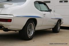1972_Pontiac_LeMans_MM_2020-06-10.0025