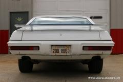 1972_Pontiac_LeMans_MM_2020-06-10.0026