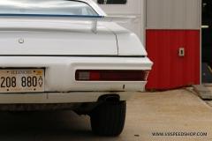 1972_Pontiac_LeMans_MM_2020-06-10.0027