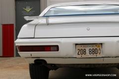 1972_Pontiac_LeMans_MM_2020-06-10.0028