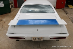 1972_Pontiac_LeMans_MM_2020-06-10.0029
