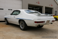 1972_Pontiac_LeMans_MM_2020-06-10.0030