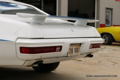 1972_Pontiac_LeMans_MM_2020-06-10.0031