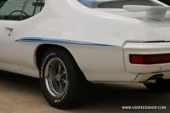 1972_Pontiac_LeMans_MM_2020-06-10.0032