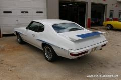1972_Pontiac_LeMans_MM_2020-06-10.0033