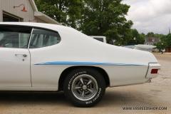 1972_Pontiac_LeMans_MM_2020-06-10.0034