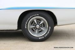 1972_Pontiac_LeMans_MM_2020-06-10.0035