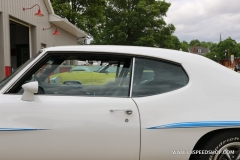 1972_Pontiac_LeMans_MM_2020-06-10.0036