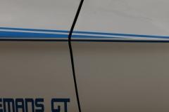 1972_Pontiac_LeMans_MM_2020-06-10.0039
