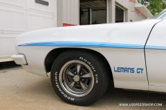 1972_Pontiac_LeMans_MM_2020-06-10.0040