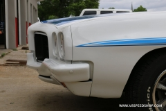 1972_Pontiac_LeMans_MM_2020-06-10.0042