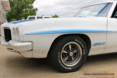 1972_Pontiac_LeMans_MM_2020-06-10.0043
