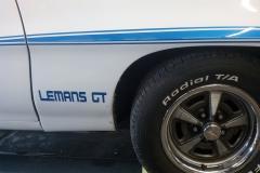 1972_Pontiac_LeMans_MM_2020-06-11.0045