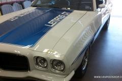 1972_Pontiac_LeMans_MM_2020-06-15.0001