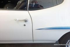 1972_Pontiac_LeMans_MM_2020-06-15.0015