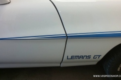 1972_Pontiac_LeMans_MM_2020-06-15.0022