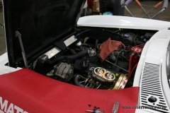 1972_Pontiac_LeMans_MM_2020-06-16.0025