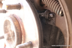 1972_Pontiac_LeMans_MM_2020-06-16.0027