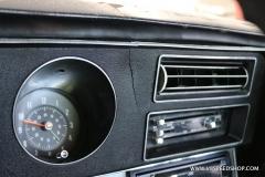 1972_Pontiac_LeMans_MM_2020-06-16.0039