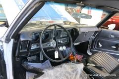 1972_Pontiac_LeMans_MM_2020-06-16.0041