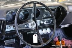 1972_Pontiac_LeMans_MM_2020-06-16.0042