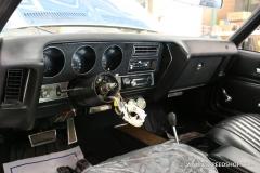 1972_Pontiac_LeMans_MM_2020-06-18.0043
