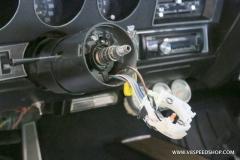 1972_Pontiac_LeMans_MM_2020-06-18.0045