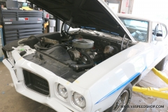 1972_Pontiac_LeMans_MM_2020-06-29.0001