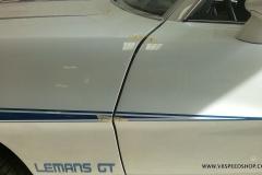 1972_Pontiac_LeMans_MM_2020-07-018