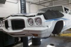 1972_Pontiac_LeMans_MM_2020-07-02.0021