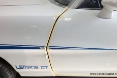1972_Pontiac_LeMans_MM_2020-07-029