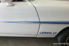 1972_Pontiac_LeMans_MM_2020-07-032