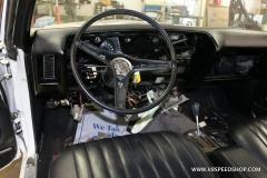 1972_Pontiac_LeMans_MM_2020-08-18.0005