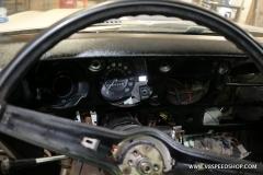 1972_Pontiac_LeMans_MM_2020-08-18.0006