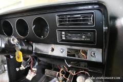 1972_Pontiac_LeMans_MM_2020-08-18.0014