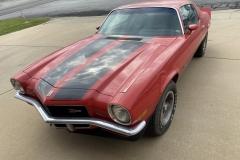 1973_Chevrolet_Camaro_Z28_LM_2021-10-14.0001