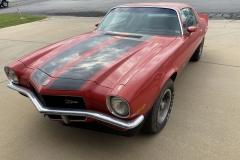 1973_Chevrolet_Camaro_Z28_LM_2021-10-14.0002