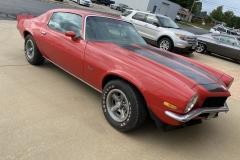 1973_Chevrolet_Camaro_Z28_LM_2021-10-14.0003