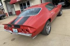 1973_Chevrolet_Camaro_Z28_LM_2021-10-14.0004