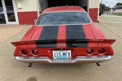 1973_Chevrolet_Camaro_Z28_LM_2021-10-14.0005